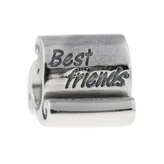5121cf1d9 174 Best Pandora Jewelry: Charms, Bracelets, Beads, Rings images ...