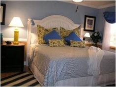 Vacation rental in Hutchinson Island from VacationRentals.com! #vacation #rental #travel Hutchinson Island, Vacation Rental Sites, Beach House, Condo, Cabin, Bed, Places, Travel, Furniture