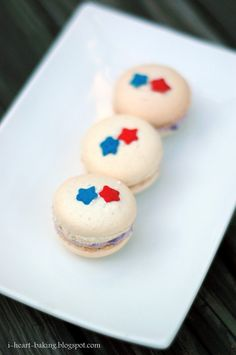 memorial day dessert recipes pinterest