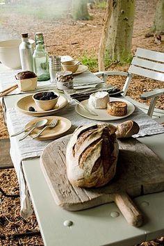picnic to go Al fresco Picnic Time, Summer Picnic, Picnic Parties, Outdoor Parties, Fall Picnic, Garden Picnic, French Picnic, Little Lunch, Company Picnic