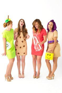 http://studiodiy.wpengine.netdna-cdn.com/wp-content/uploads/2016/10/DIY-School-Lunch-Costumes-3.jpg