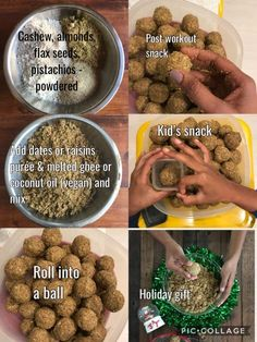 12 Practical Breakfast Ideas for Kids - Spices and AromaSpices and Aroma Indian Breakfast, Breakfast For Kids, Breakfast Ideas, Healthy Kids Snacks For School, Easy Snacks For Kids, Indian Baby Food Recipes, Indian Dessert Recipes, Paneer Recipe For Kids, Kids Cooking Recipes