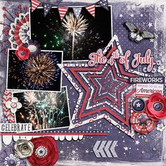 Proud by Red Ivy Design http://www.sweetshoppedesigns.com/sweetshoppe/product.php?productid=34392&cat=823&page=2 Fuss Free: Star Spangled 4 by Fiddle-Dee-Dee Designs (template retired)
