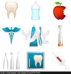66 Best Dental Assistants Images In 2019 Dental