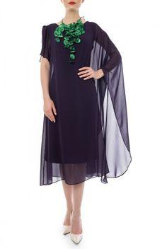 Rochii de ocazie - Dona Kyros Boho Chic, Cold Shoulder Dress, Dresses, Fashion, Vestidos, Moda, Fashion Styles, The Dress, Fasion