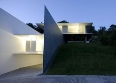 Galería - Casa YA / Kubota Architect Atelier - 6