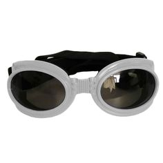 Pet Dog UV Protective Fordable Glasses //Price: $15.64 & FREE Shipping //     #Jewelry1