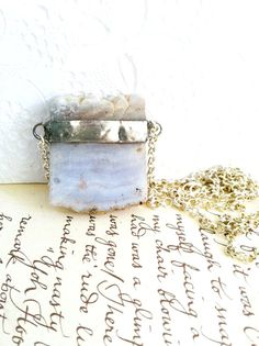 Viewing as far as eyes can reach by Cindy on Etsy