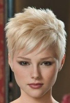 short-hairstyles-for-women-new-look-92.jpg (273×399)