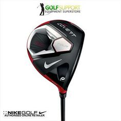 Nike VRS Covert 2.0 Tour Driver. Now 460CC Head.Worlds First Cavity Back Driver