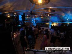 Tu eventos con #ESTILO, DJ BODAS XV AÑOS EN #GUANAJUATO #LEON #SANMIGUELALLENDE