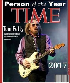 Tom Petty Free Fallin, Ucla Medical, Mike Campbell, King Bee, Charlie Rose, My Tom, Soundtrack To My Life, Rock Legends, Eric Clapton