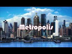 New York Skyline, Youtube, Travel, Flute, Songs, Musica, Viajes, Trips, Traveling