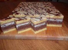 - My site International Recipes, Nutella, Sweet Recipes, Tiramisu, Nom Nom, Deserts, Food Porn, Food And Drink, Sweets