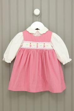 73a94175e 52 Best School Clothes images