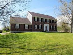 7641 Dickey Rd, Madison Township, OH 45042 - Home For Sale and Real Estate Listing - realtor.com®
