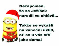 Can't Stop Laughing, Seven Deadly Sins, Funny People, Minions, Quotations, Funny Jokes, Haha, Comedy, Words