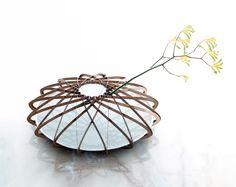 beautiful vase from Katinka Versendaal