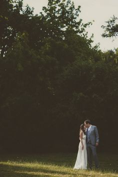 wedding snapshot
