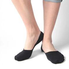Cheap bamboo fiber socks, Buy Quality socks male directly from China no show socks Suppliers: 5 Pairs/lot Men Cotton Bamboo Fiber Socks Male Business Dress Invisible Socks no show socks Toe Socks, Ankle Socks, Harajuku, Winter Soldier Cosplay, Invisible Socks, Bamboo Socks, Short Socks, Casual Loafers, Dress Socks