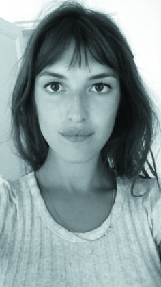 jeanne damas - Google Search