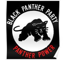 Huey Newton and Bobby Seale founded the Black Panther party in The Black Panthers played an important part in the Civil Rights movement. Angela Davis, Black Panther Party, Black Party, Black Panthers Movement, Panther Logo, Party Logo, By Any Means Necessary, Power To The People, Black Pride