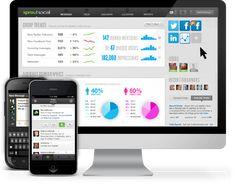 16 Social Media Monitoring Tools Ideas Social Media Monitoring Tools Social Media Social