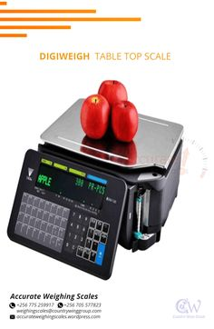 Accurate Weighing Scales can deliver scales that fit your needs and budget. If you are tired of the high prices found with other suppliers for the same products and you are looking for an affordable solution, then you have come to the right place. For inquiries on deliveries contact us Office +256 (0) 705 577 823, +256 (0) 775 259 917 Address: Wandegeya KCCA Market South Wing, 2nd Floor Room SSF 036 Email: weighingscales@countrywinggroup.com Us Office, Weighing Scale, Height And Weight, 2nd Floor, Tired, Budget, Digital, Fit, Room