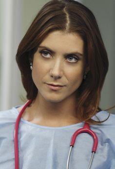 (Addison Montgomery) i wanna be like herrr Addison Montgomery, Addison Greys Anatomy, Torres Grey's Anatomy, Grey's Anatomy Doctors, Greys Anatomy Characters, Kate Walsh, Meredith Grey, Woman Crush, Role Models