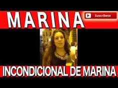 Marina garcia herrera