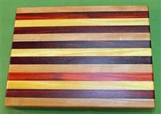 Bowl Turning, Wood Supply, Pen Blanks, Wood Crafts, Hardwood, Woodworking, Art, Art Background, Natural Wood