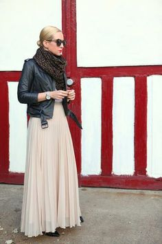 50 Fall Outfits To Copy... some great ideas to use.