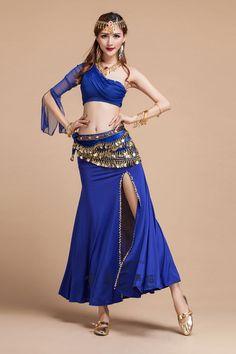 ropa hindu - Buscar con Google