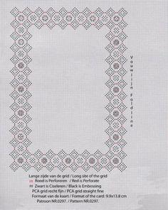 patroonannie0297apcagridrechtfijn.jpg