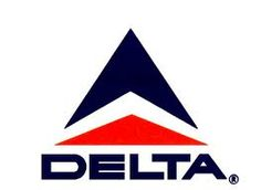 Delta Air Lines today reported financial results for the December 2015 quarter, including adjusted pre-tax income of $1.45 billion, a $430 million increase year over year.  Adjusted net income was $926 million or $1.18 per diluted share, up 51 percent from the December quarter of 2014.