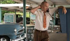 Like The Founder? Heres 4 More Biopics Youll Love
