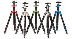 #statyw do aparatu fotograficznego z http://mamiya.com.pl/statyw-do-aparatu/ #foto
