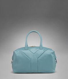 Wish-lists on Pinterest | Givenchy, Cambridge Satchel and Longchamp