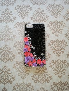 Hey, I found this really awesome Etsy listing at https://www.etsy.com/listing/183980150/iphone-5-plastic-case-decorated-with