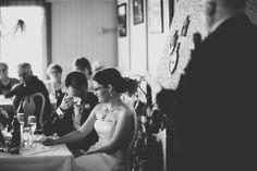 http://johannahietanen.com/wedding/haakuvaus-tampere/