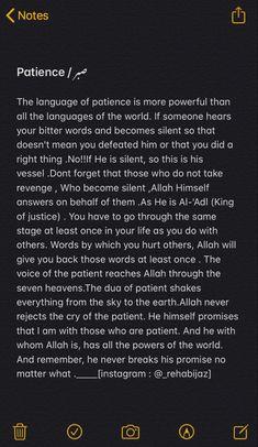 Quran Quotes Love, Sufi Quotes, Allah Quotes, Muslim Quotes, True Quotes, Words Quotes, True Sayings, Islamic Inspirational Quotes, Islamic Quotes