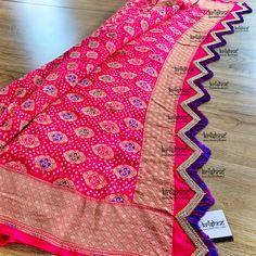 Saree Kuchu New Designs, Saree Tassels Designs, Kurti Neck Designs, Cutwork Blouse Designs, Pattu Saree Blouse Designs, Indian Bridal Sarees, Indian Silk Sarees, Tatting Necklace, Saree Trends