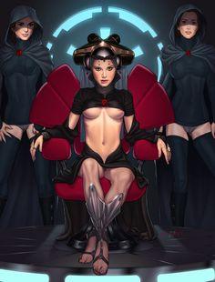 sexy-star-wars-art.jpg 656×864 Pixel