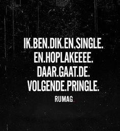 hahahhahahha LOL  Pringles #rumag.