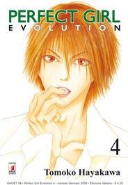 Shoujo, Evolution, Anime, Art, Art Background, Kunst, Cartoon Movies, Anime Music, Performing Arts