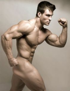 nude male fitness model Sexy male fitness models Dudes Have Anal Sex In-Town.