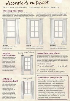 Curtain Ideas For Long Windows In Stairs Google Search