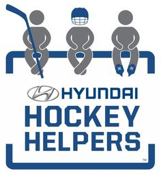 Help a child get in the game today with Hyundai! Please donate and repin this to help as many kids as possible! #hyundaihockey #hockey #donate #hyundai  Click the link below to donate now! https://secure.e2rm.com/registrant/mobile/mobilePersonalPage.aspx?registrationID=2152709&langPref=en-CA&Referrer=direct%2fnone
