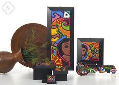 #arteca #artesanos #centroamerica #almacenessiman #siman #artesanias http://www.siman.com