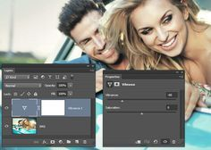 28 Tips, Tricks, and Hacks for Adobe Photoshop CC